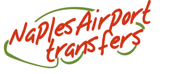 Naples Airport Transfers Italy
